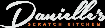 Danielles Scratch Kitchen